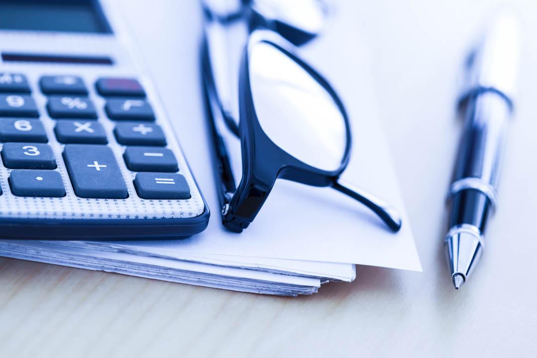 Obowiązek prowadzenia ksiąg rachunkowych
